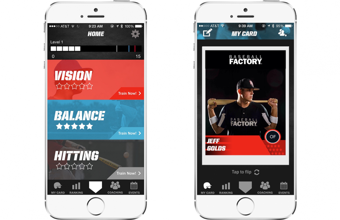 gtp-app-screens