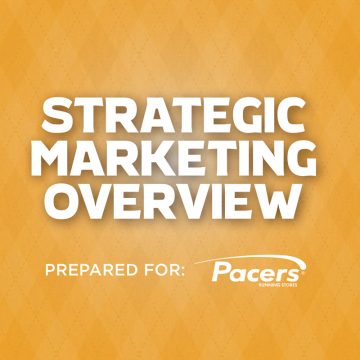 pacers-marketing-plan
