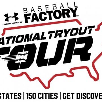 BF Tour Logo (UA)